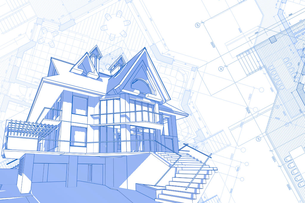 How Can I Maximize Safety When Building A Custom Home?