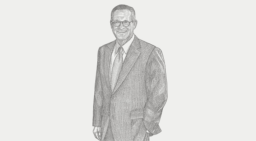 Ray S. Celedinas
