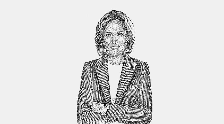Susan W. Sofronas