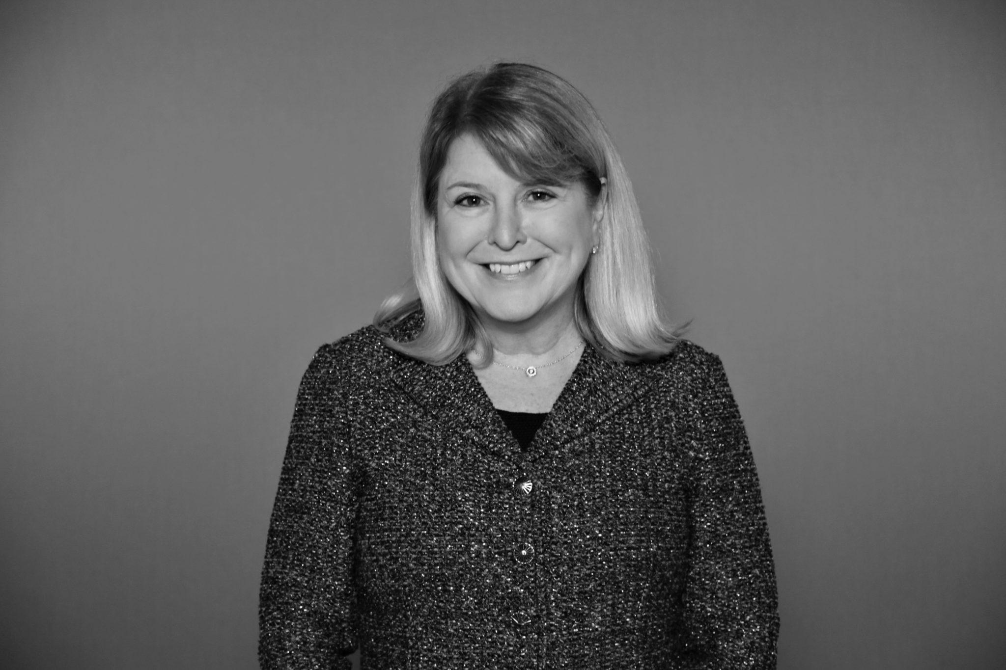 Susan Ogrodnik-Smith