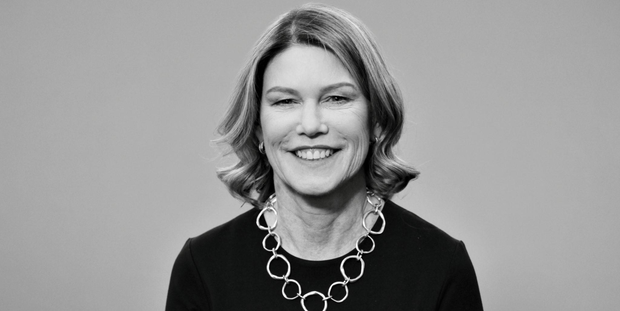 Elisabeth Talbot