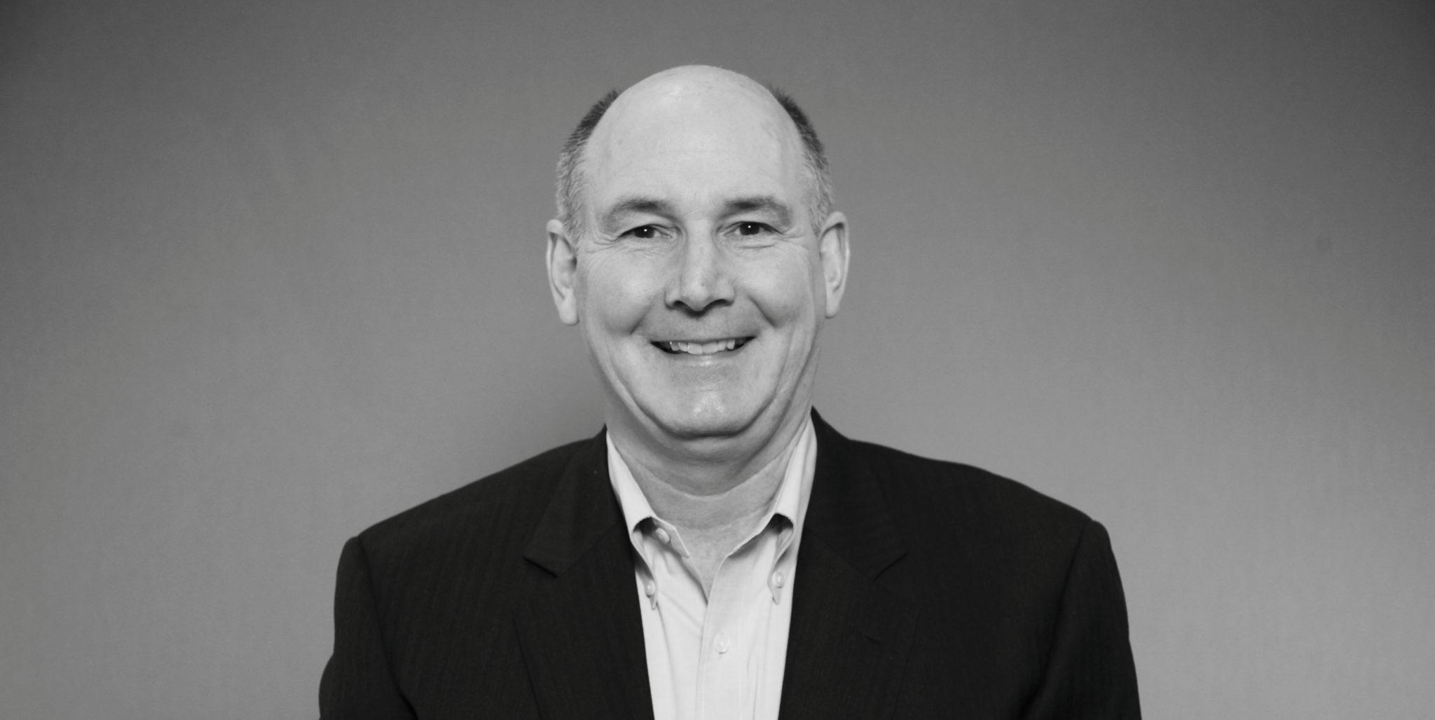 Ian D. Barclay