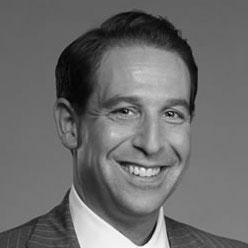 Michael S. Schwartz