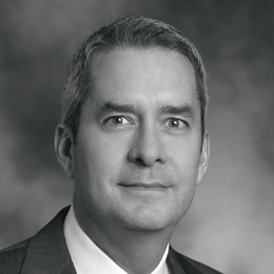 Christopher D. Guarino