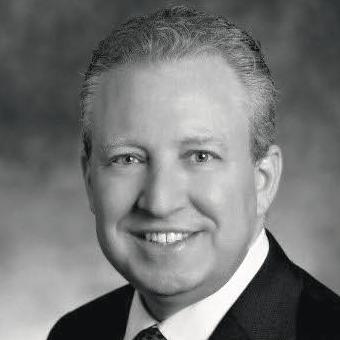 Jeffrey S. Gerson