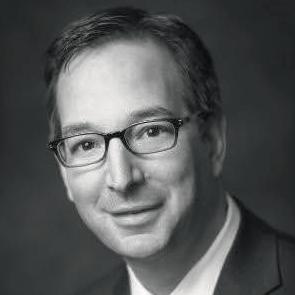 Shawn P. Landau