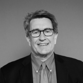 Lyle B. Himebaugh III