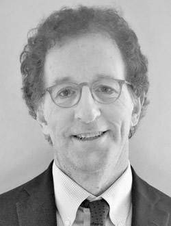 Ron Deutsch