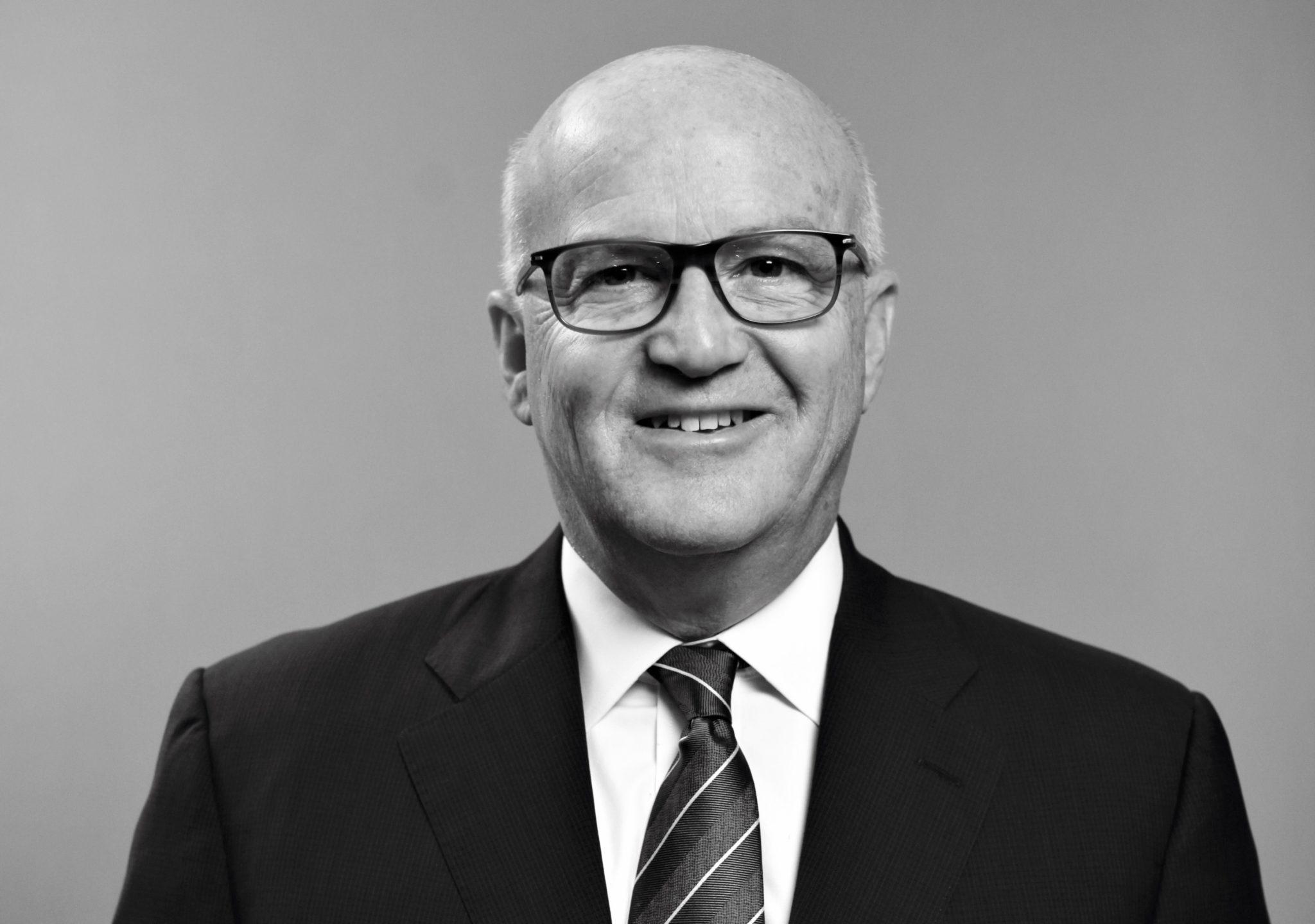 Evan L. Steinberg