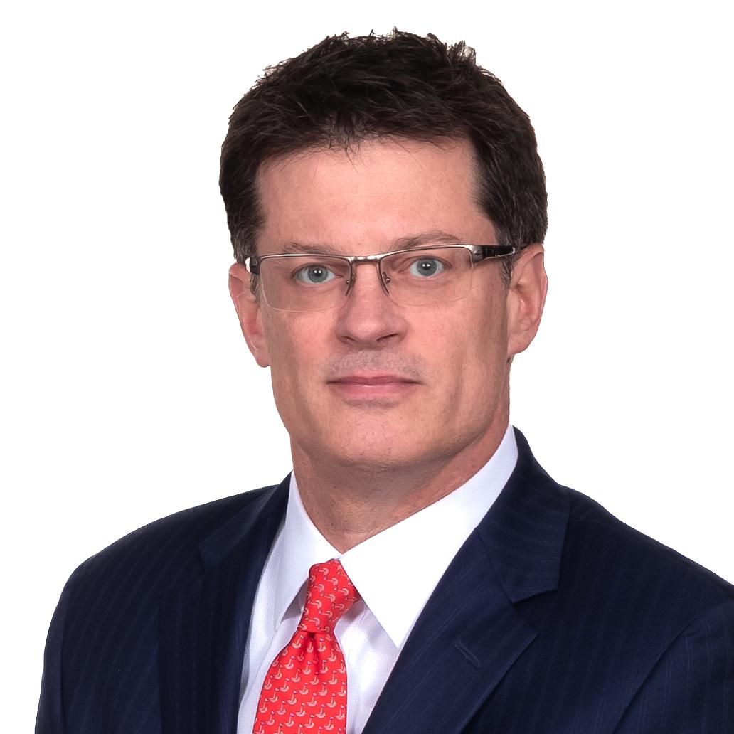 Craig DeMaio