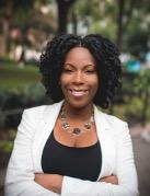 Rasheda L. Weaver, PhD