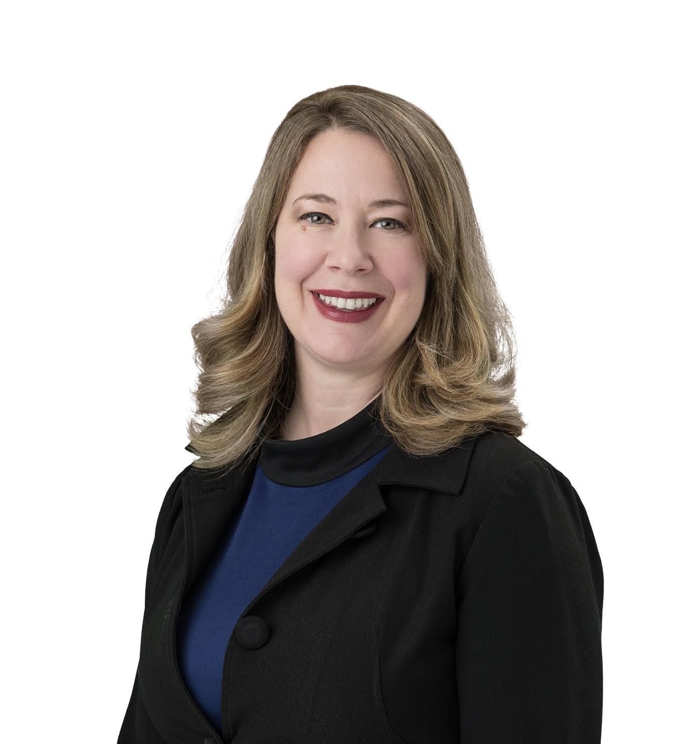 Nancy Vailakis