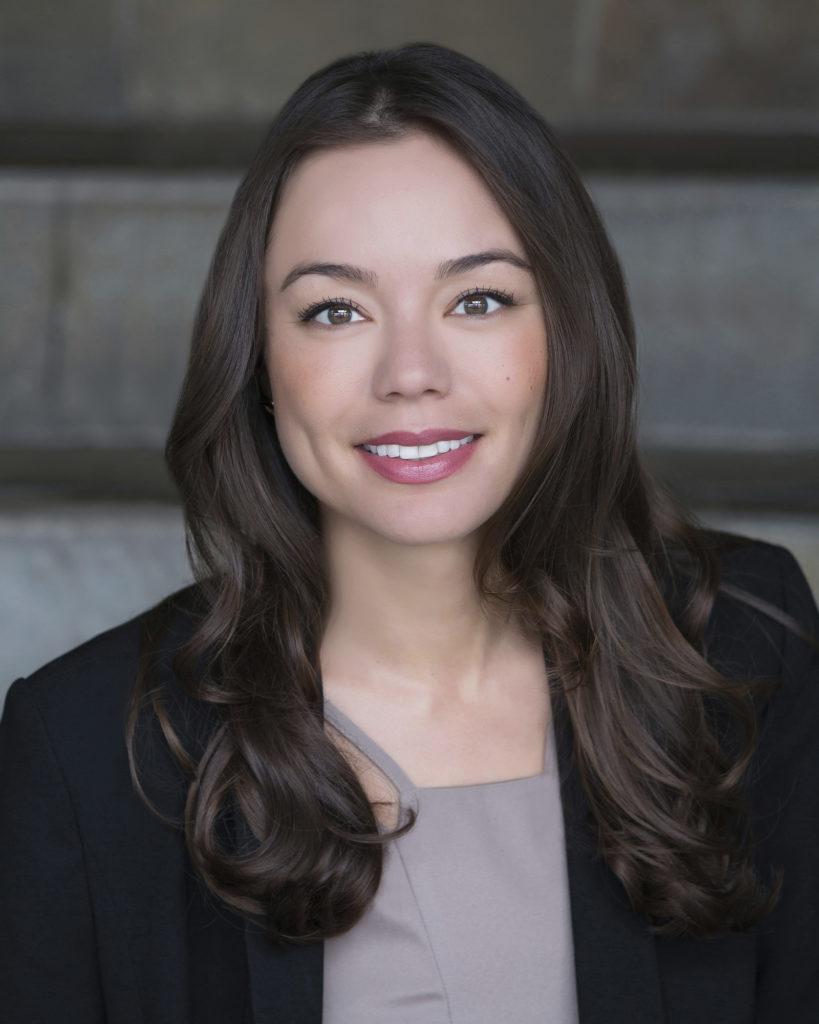 Nicole Shanahan