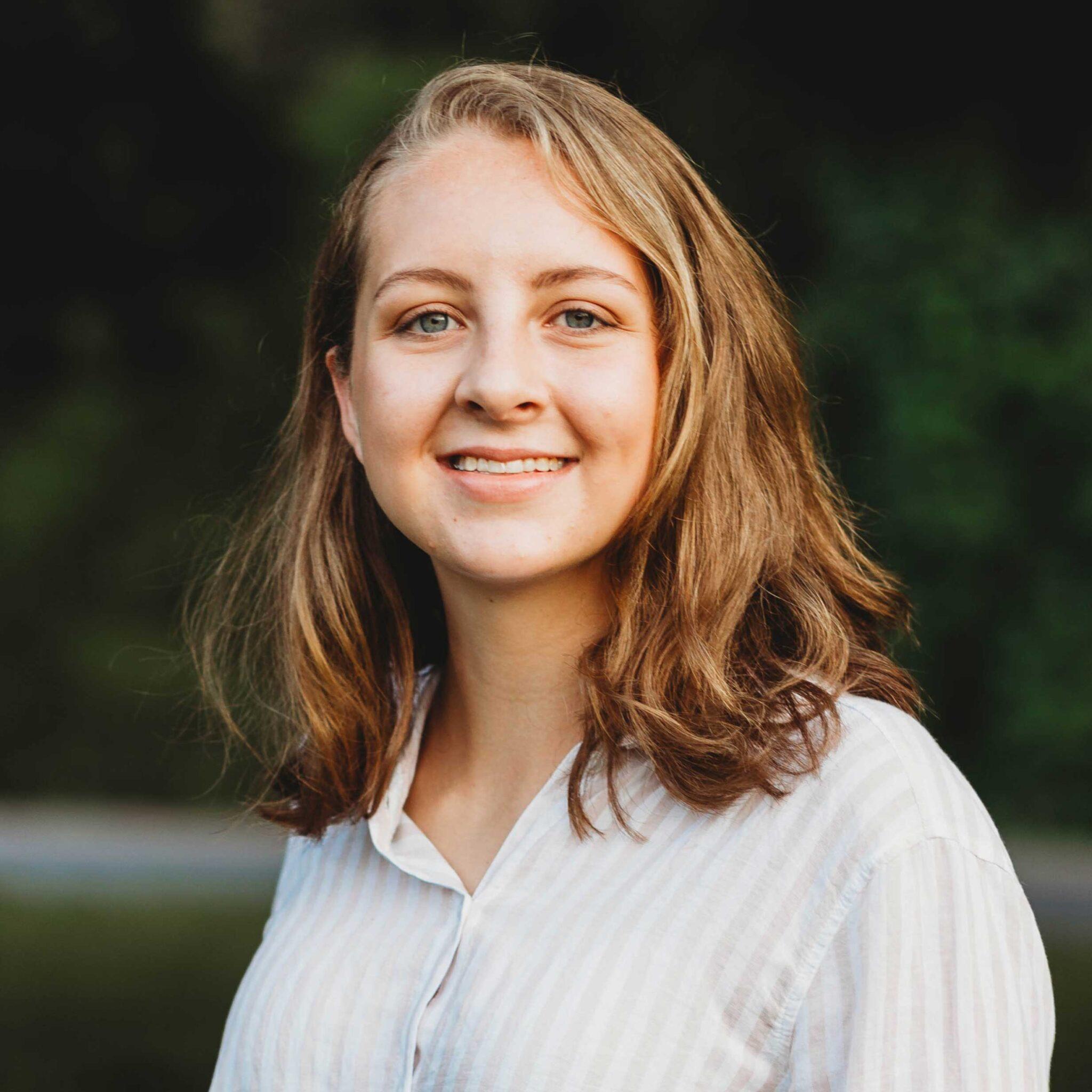 Hannah Buczek