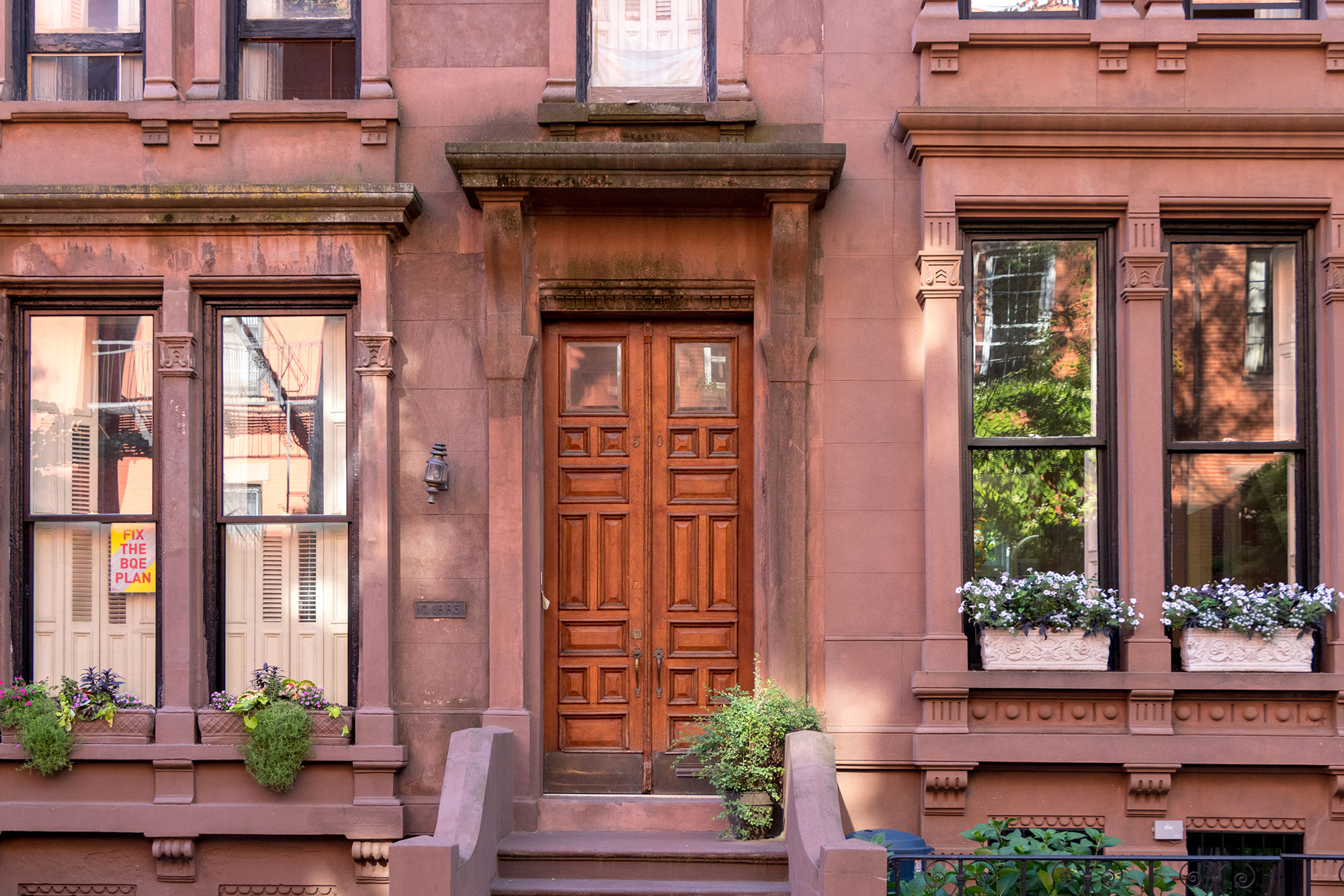 Douglas Elliman's Top Agent Provides a Macro Look at NYC's Real Estate Boom
