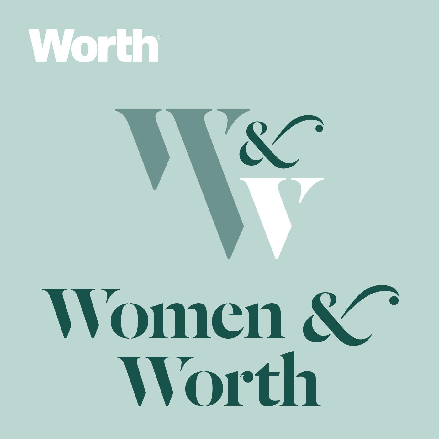 Women & Worth